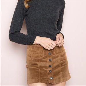 Brandy Melville Skirt S
